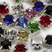 Crystal Diamantes