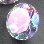 Large Display Jewel
