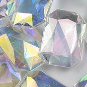 Octagon Decorating Jewels