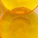 orange treasure gems by allstarco