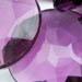 purple treasure gems by allstarco